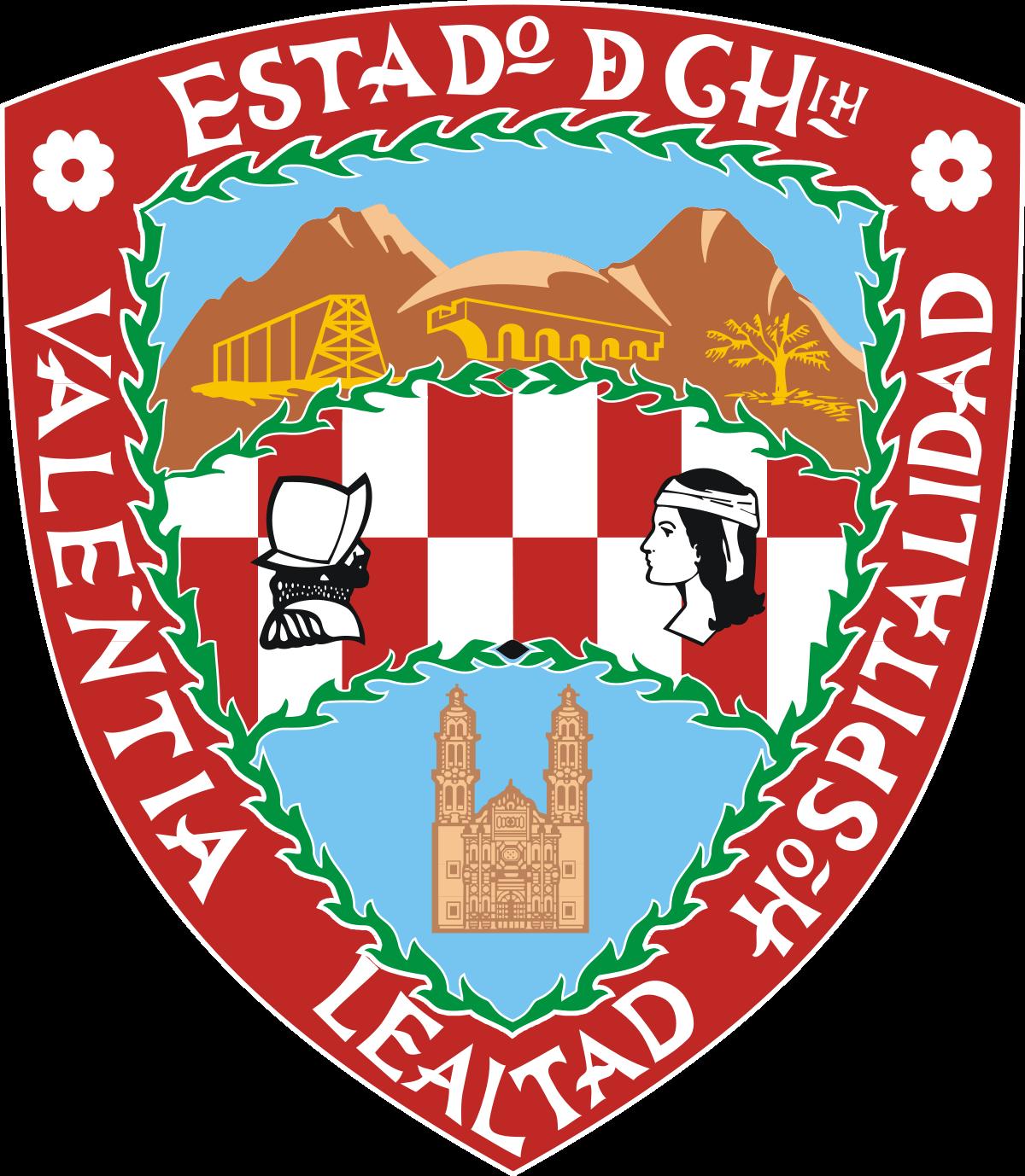 ESCUDO DE CHIHUAHUA, Sigma Radio