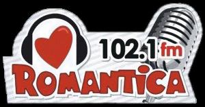 romantica logo, Sigma Radio Delicias