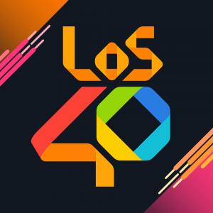 Los 40 Delicias, Sigma Radio Delicias