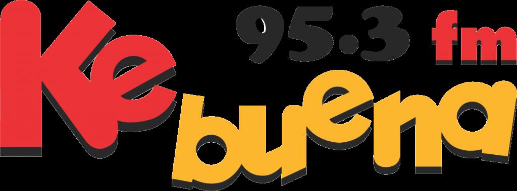 KE BUENA 953, Sigma Radio Delicias