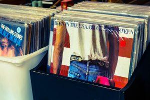 classic rock, Los 40 Delicias, Sigma Radio