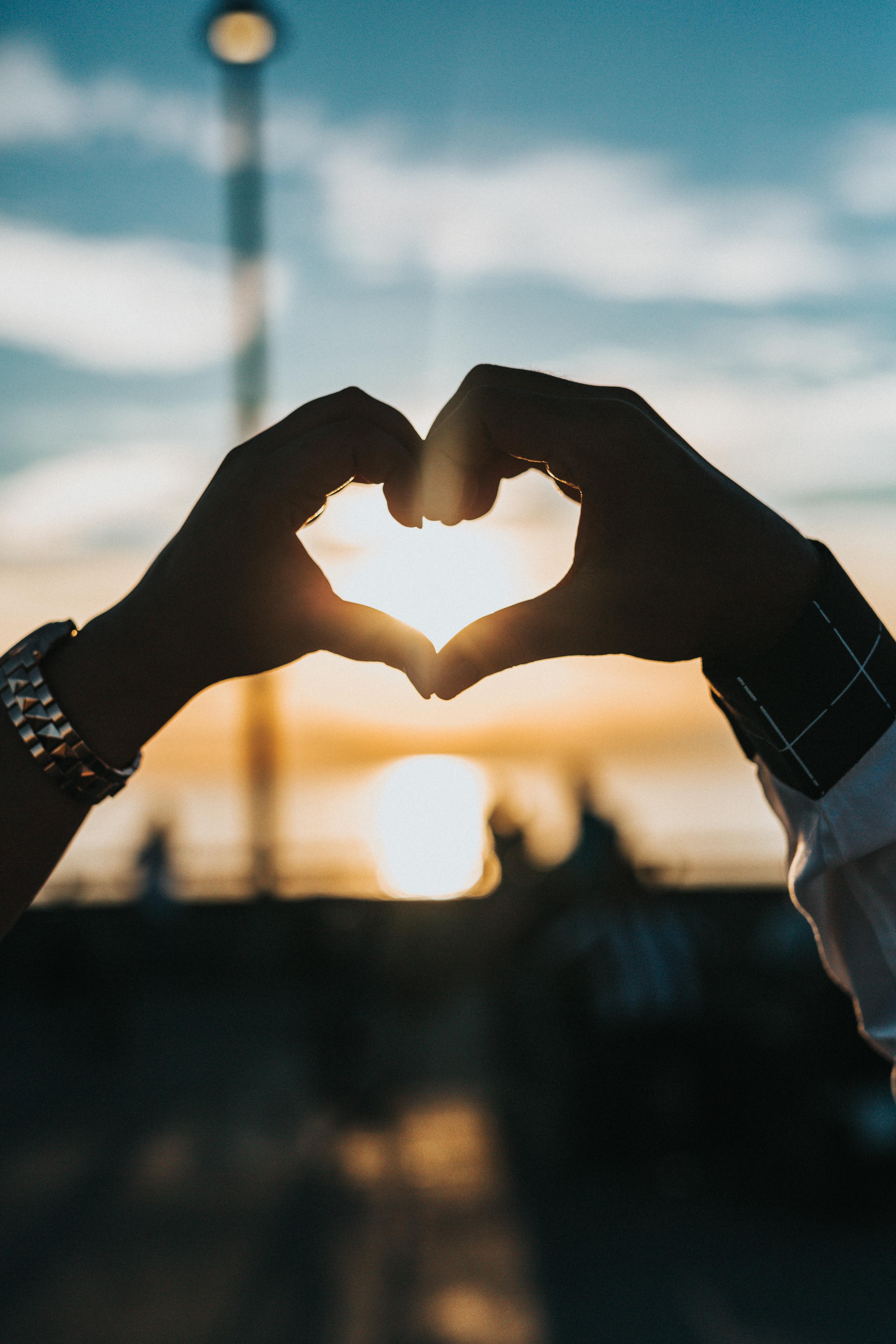 historia de amor,Romántica, Sigma Radio