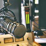 locutor, Sigma Radio
