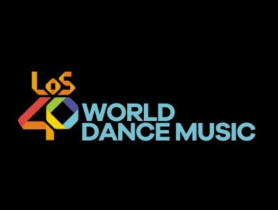 World Dance Music; Los 40 Delicias, Sigma Radio