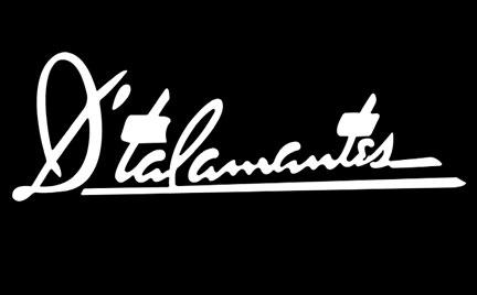 D' Talamantes