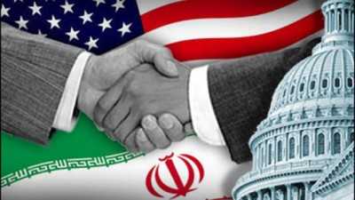 Iran USA, SigmaRadio