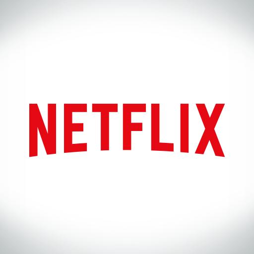 Netflix, SigmaRadio
