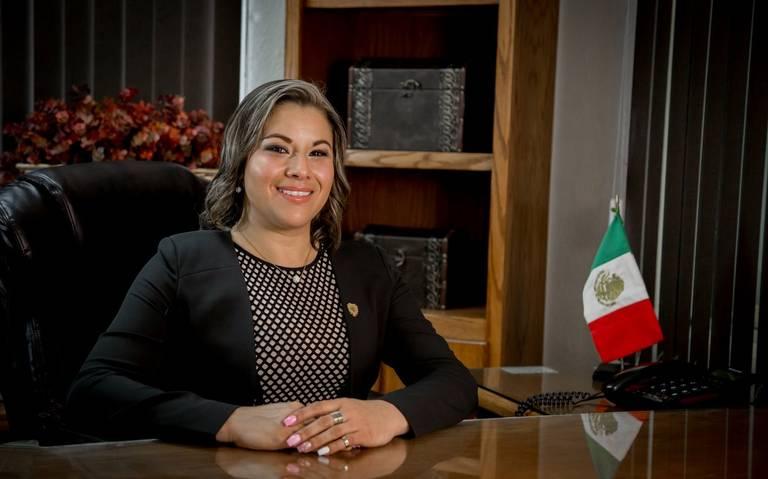 Susana Vizcarra, Saul Ponce