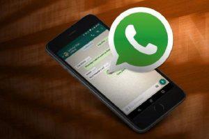 Whatsapp, SigmaRadio
