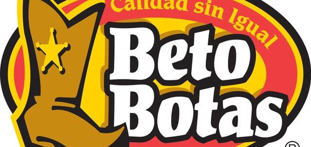 Beto Botas