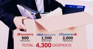 despidos-bancos