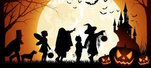 halloween-SigmaRadio
