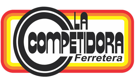 La Competidora