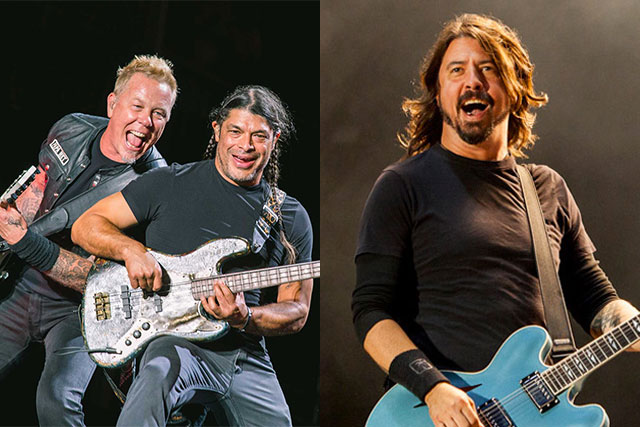 metallica-dave-grohl