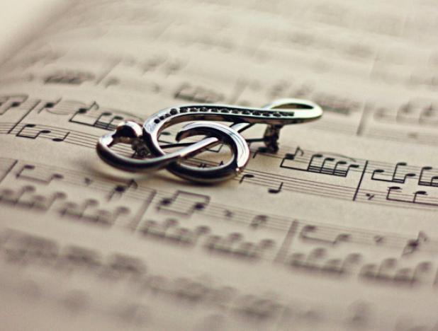 musica dia internacional, SigmaRadio