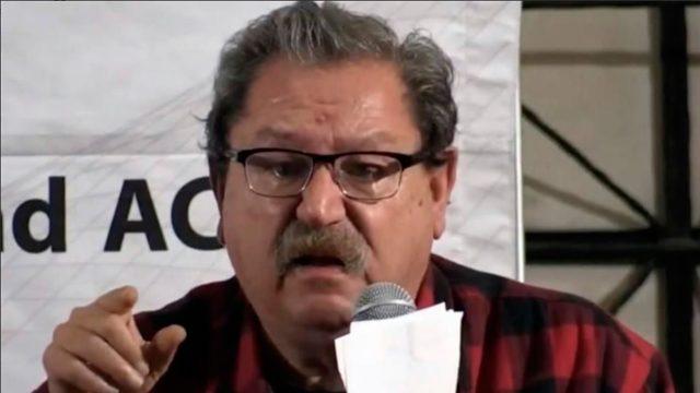 paco_ignacio_taibo Forbes Mexico