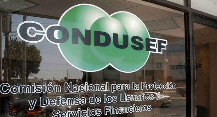 México-tercer-lugar-en-cobro-de-comisiones-bancarias-en-ALCondusef-750x406