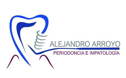 Dr Alejandro Arroyo