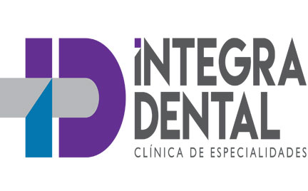 Integra Dental