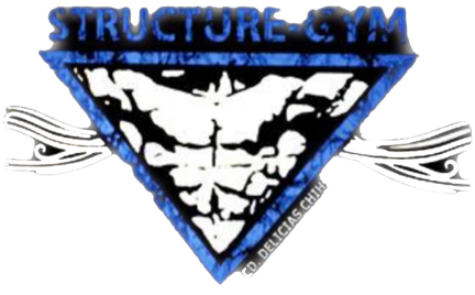 Structure Gym