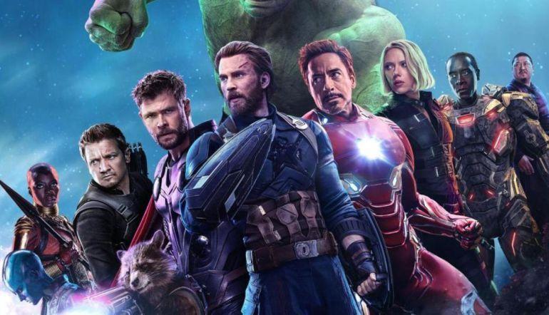 avengers-endgame-1