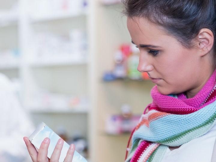 diferencia-medicamentos-genericos-similares-dife