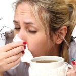 rebrote-de-gripe
