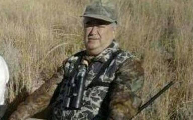 Mario Aguirre