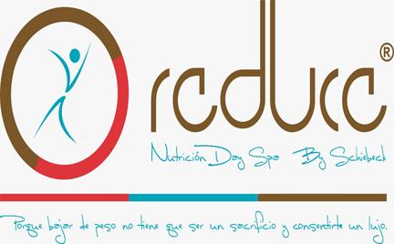 Reduce nutrición Day Spa Delicias