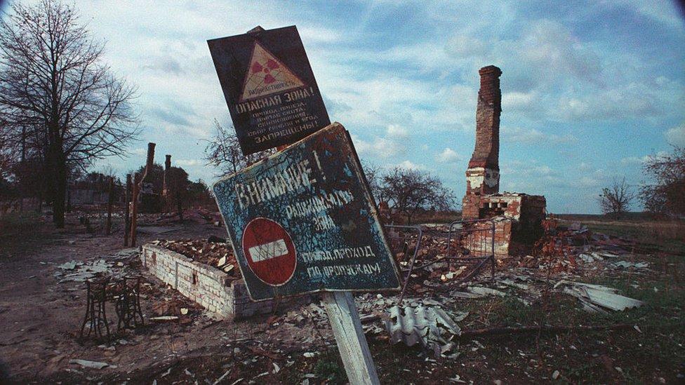 _107320985_chernobyl2