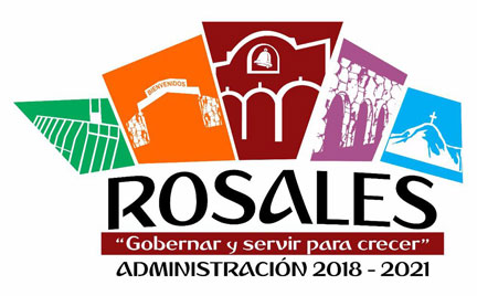 Municipio de Rosales