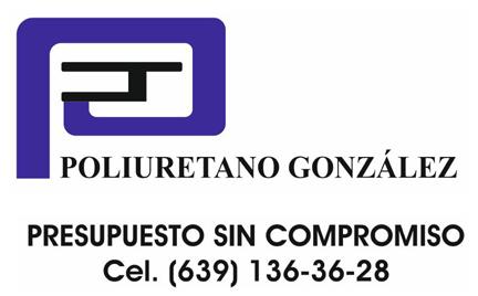 Poliuretano González