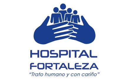 Hospital Fortaleza