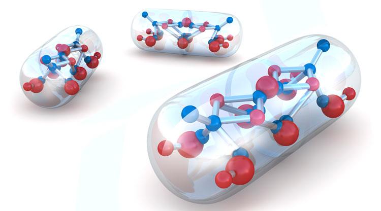 biotecnologia medicamentos