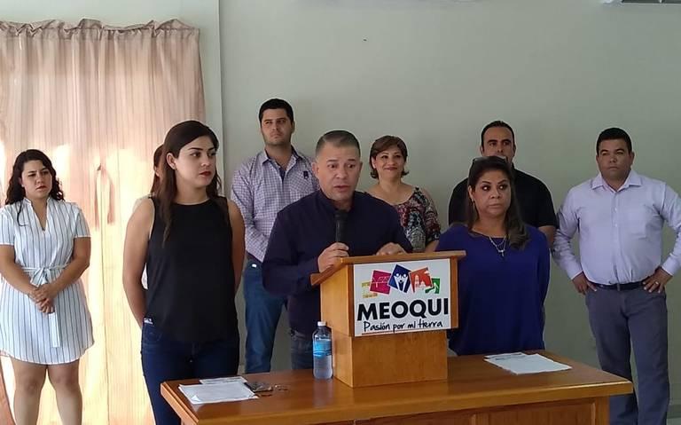 meoqui