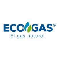 Ecogas logo