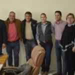 Alcaldes-de-la-region