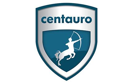 Centauro  Delicias