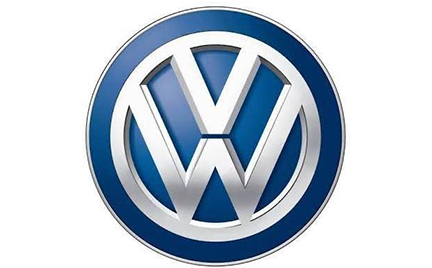 Volkswagen Delicias