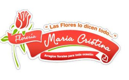Floreria Ma. Cristina