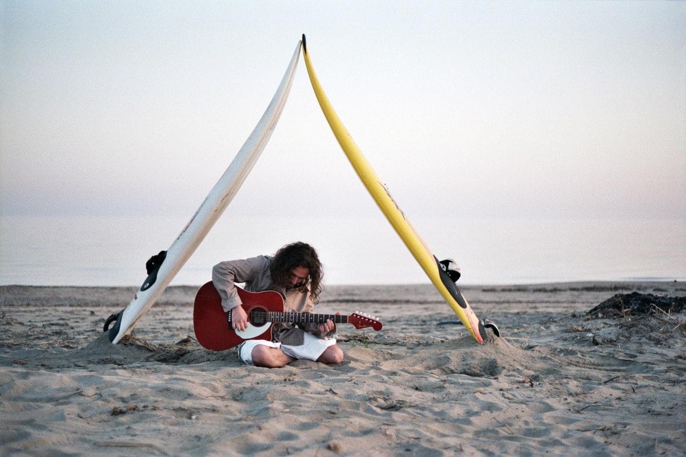 rockmanticas, Romantica 102.1 fm, sigma radio