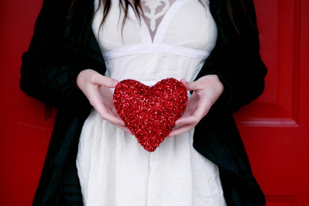 corazon abierto, romantica 102.1, sigma radio Delicias