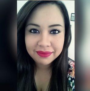Alejandra Zapata, continuista, Sigma Radio