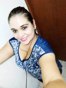 Adela Garcia, Sigma Radio