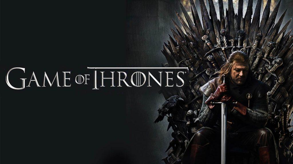 Game of Thrones, SigmaRadio