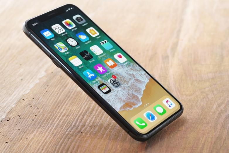 iphone, SigmaRadio