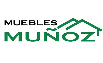 Muebles Muñoz