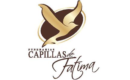 Jardines de Fatima