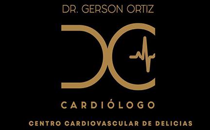 Dr. Gerson Ortiz