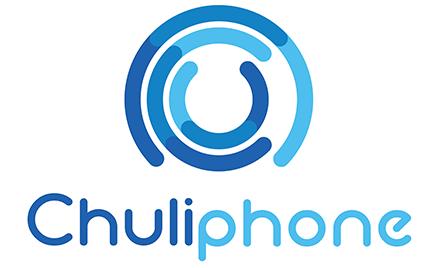 Chuliphone